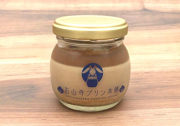豊かなカカオのコクと香り チョコレート